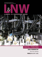 label & narrow web magazine -nov-2014